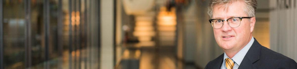 Herzlich Willkommen bei idbm Privat-Institut der Bankdiplomatie KG